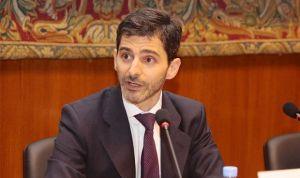 """Quirónsalud, contra los insultos de un médico a Arrimadas: """"No es empleado"""""""