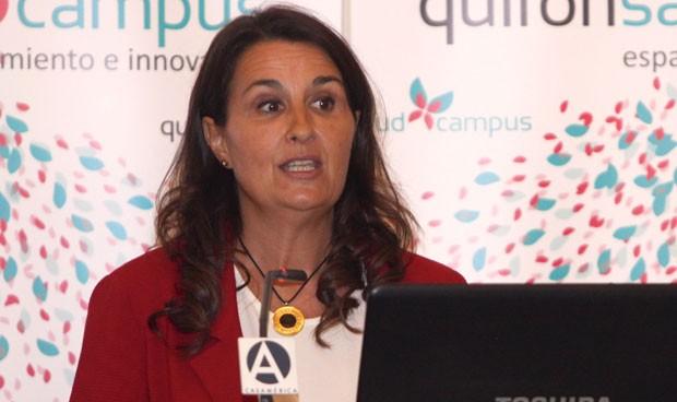Quirónsalud convoca su premio a las mejores ideas en seguridad del paciente