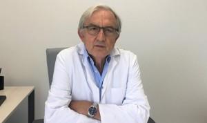 Quirónsalud Córdoba pone en marcha la Unidad de Diabetes Infantil