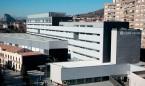 Quirónsalud Dexeus ofrece a pacientes anticoagulados el programa E-Quality