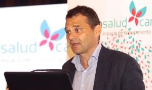Quirónsalud entra en el mercado peruano al comprar la Clínica Ricardo Palma