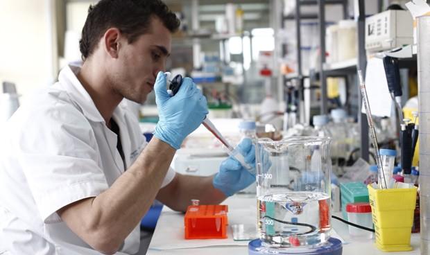 Quirónsalud ha desarrollado 500 ensayos clínicos en sus hospitales en 2015