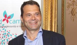 Quirónsalud impulsa el primer centro terapéutico con protones de España