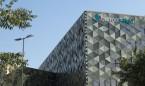 Quirónsalud incorpora los test rápidos de Covid-19 en sus centros andaluces