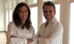 Quirónsalud Infanta Luisa incorpora la ecobroncoscopia en Neumología