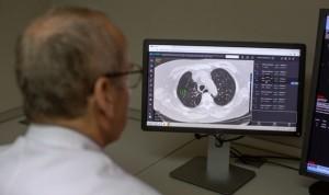 Quirónsalud innova en diagnóstico del cáncer: usará inteligencia artificial