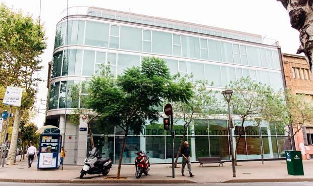 Quirónsalud integra en su red asistencial de Barcelona a Dígest Grup Mèdic
