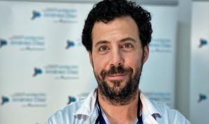 Quirónsalud introduce la crioablación en cáncer renal y de pulmón en Madrid