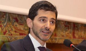 Quirónsalud invierte 88 millones de euros en su red hospitalaria