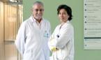 Quirónsalud Madrid estrena quirófano híbrido con angiógrafo biplano