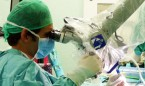 Quirónsalud Madrid realiza con éxito diez implantes cocleares