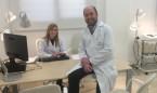 Quirónsalud Málaga activa un programa de recuperación postCovid-19
