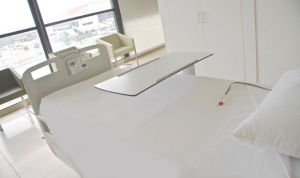 Quirónsalud Málaga amplía sus instalaciones y crea nuevos servicios