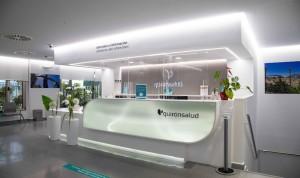 Quirónsalud Marbella inaugura 11 nuevas unidades multidisciplinares