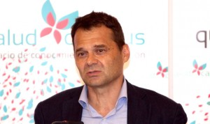 Quirónsalud Murcia diagnostica gratuitamente contra el cáncer de próstata