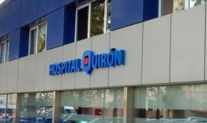 Quirónsalud Murcia hará pruebas para detectar patologías tiroideas