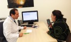 Quirónsalud ofrece espirometrías gratuitas en el Día Mundial Sin Tabaco