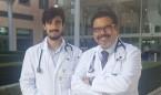 Quirónsalud Palmaplanas ofrece a pacientes con ictus el programa E-Quality