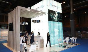 Quirónsalud participa por cuarto año consecutivo en Fitur Salud