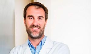 Quirónsalud, pionera en una nueva técnica endoscópica para la obesidad