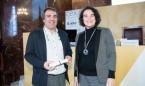Quirónsalud, premiado por su plan innovador para optimizar el código ictus