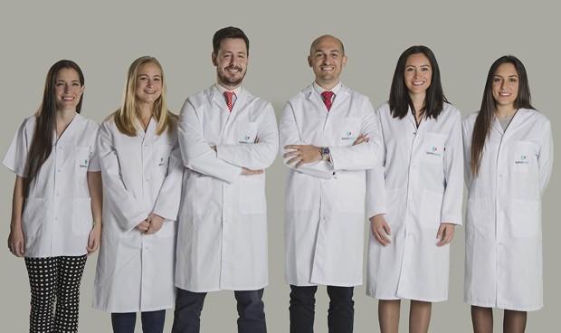 Quirónsalud realiza revisiones dentales gratis por la 'vuelta al cole'