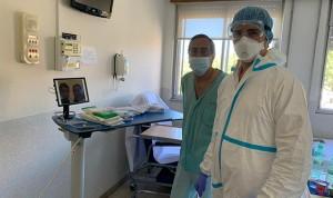 Quirónsalud refuerza su área digital para acercar a pacientes y familias