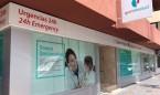 Quirónsalud renueva las instalaciones del centro médico de Fuengirola