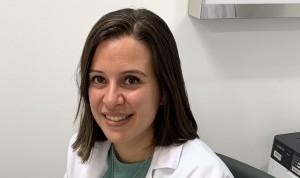 Quirónsalud San José estrena Unidad de Cirugía Ortopédica Infantil