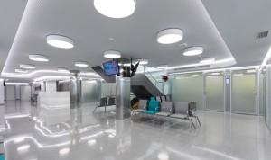 Quirónsalud se expande en Andalucía y estrena centro médico en Marbella