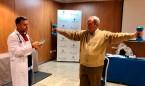 Quirónsalud se suma a la prevención de la EPOC con acciones en 2 hospitales