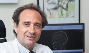 Quirónsalud se une al primer ensayo mundial en prevención del alzhéimer