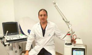 Quirónsalud Sur añade Ginecología funcional y regenerativa a sus servicios