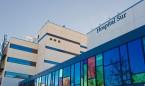 Quirónsalud Sur recibe la acreditación para ser un hospital IHAN