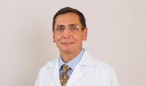 Quirónsalud Sur trata a 1.500 pacientes con enfermedades gastroesofágicas