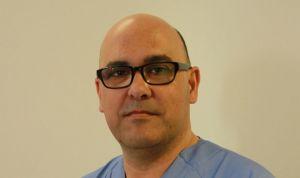 Quirónsalud trata las arritmias complejas con navegación intracardiaca