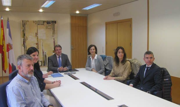 Quirónsalud y el ayuntamiento de Tres Cantos crean una escuela de salud