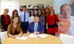 Quirónsalud y GSK ponen en marcha la Escuela de Pacientes Neumológicos