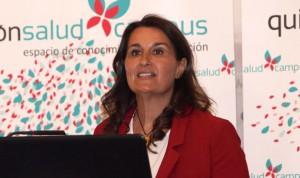 Quirónsalud y la Europea se unen para formar en Radiología mamaria