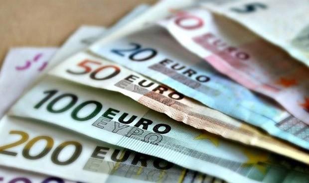 """R4 y 1.100 euros por 60 horas de trabajo semanales: """"Somos gilipollas"""""""