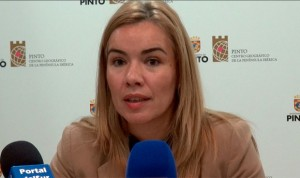 Madrid nombra nueva directora de Planificación, Investigación y Formación
