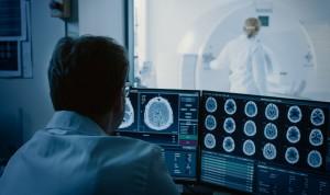 Radiología reivindica su papel en el diagnóstico del ictus