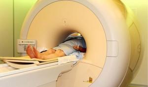 Radiología ya es protagonista en Redacción Médica con sección propia