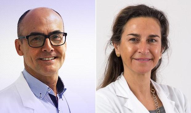 Los Hospitales de Vinalopó y Torrevieja consiguen bajar la media de lista de espera quirúrgica en la Comunidad Valenciana