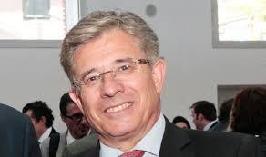 Rafael López Iglesias