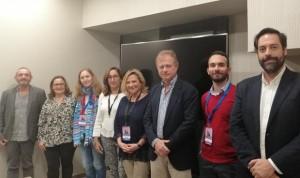 Rafael Manuel Ortí Lucas, nuevo presidente de Preventiva y Salud Pública