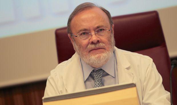 La Paz lidera el proyecto europeo para combatir las nuevas variantes Covid