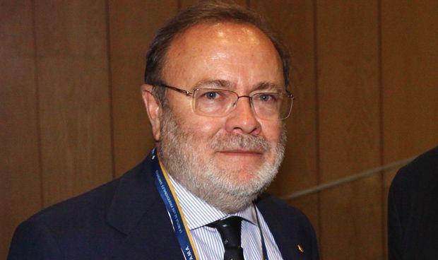 Rafael Pérez-Santamarina