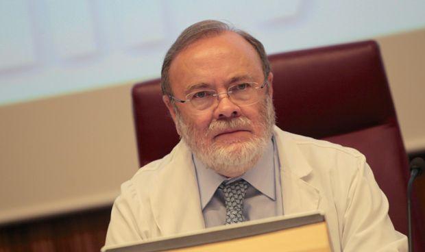 Rafael Pérez Santamarina
