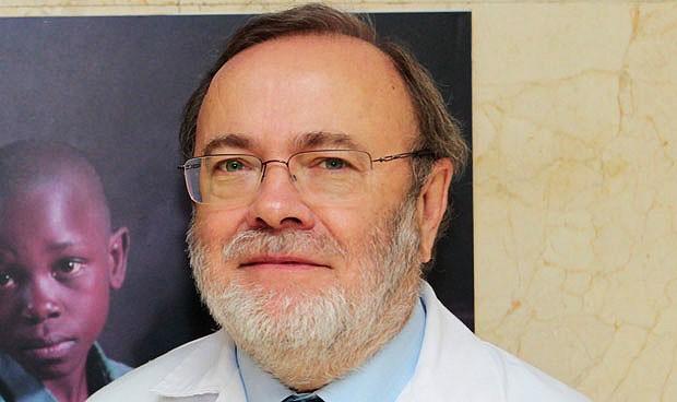 La Paz aplica la crioablación en cáncer de mama por primera vez en España